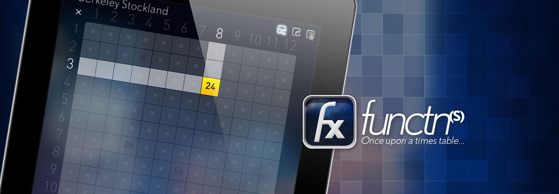 functns_iPad
