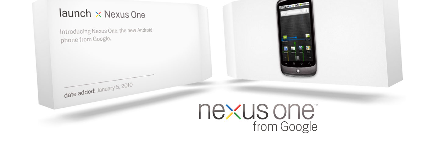goog_nexus_one