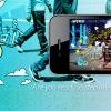 myWorld featured home2 100x100 Google Nexus One